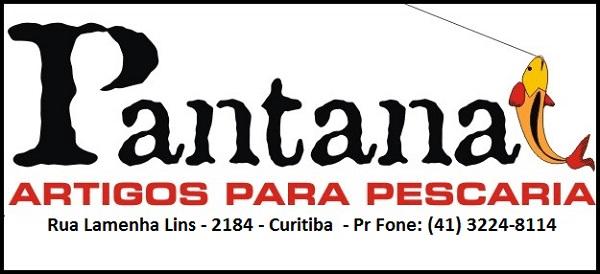 pantanal-artigos-pesca