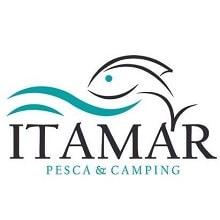 itamar-pesca-camping
