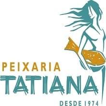 peixaria-tatiana