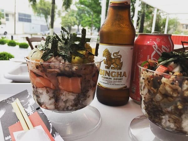 taipei-sushi-express