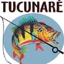 tucunare-pesca-esportiva