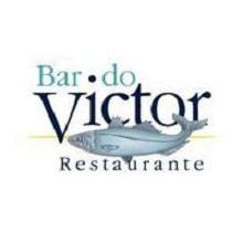 bar-victor