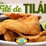 peixinho-restaurante