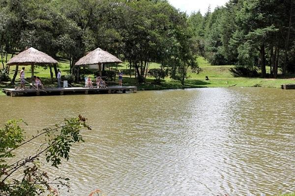 recanto-fazenda-iguacu