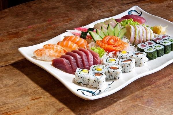 paulinho-sushi-bar