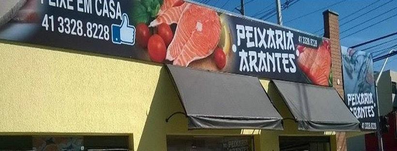 peixaria-arantes