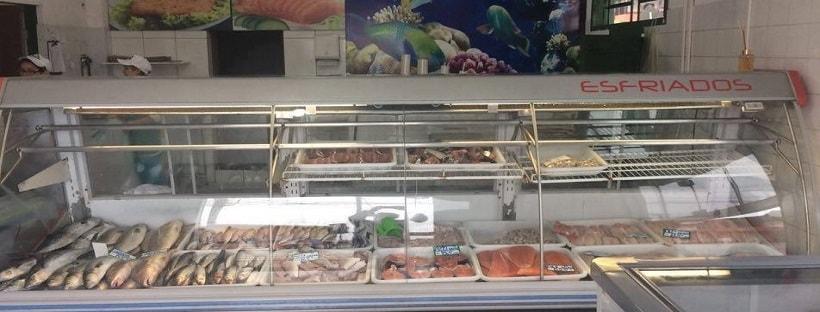 peixaria-roque