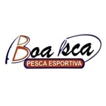 boa-isca