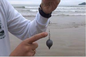 chicote-pesca-praia