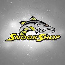 snook-shop