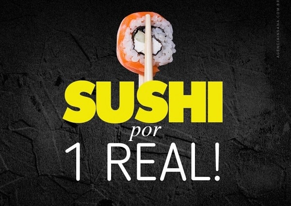 sushi-central