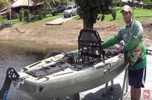 caiaque-duplo-caiman