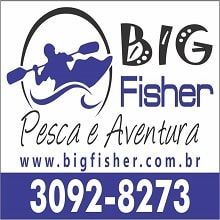 big-fisher