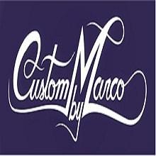custom-by-marco