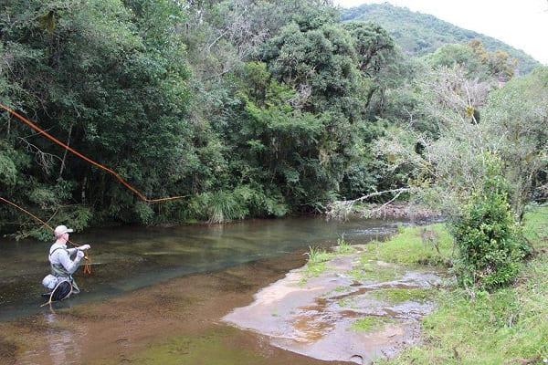 fazenda-rio-tigre