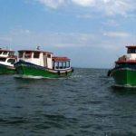 lua-cheia-pesca-turismo