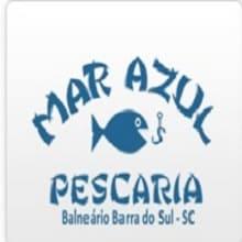 mar-azul-pescaria