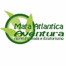 hotel-fazenda-mata-atlantica-aventura