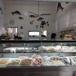 peixaria-isabel