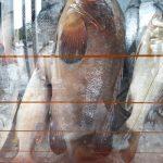 peixaria-joacir