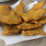 disk-peixe-frito
