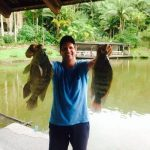pesque-pague-paraiso-pesca