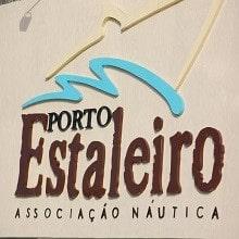 porto-estaleiro