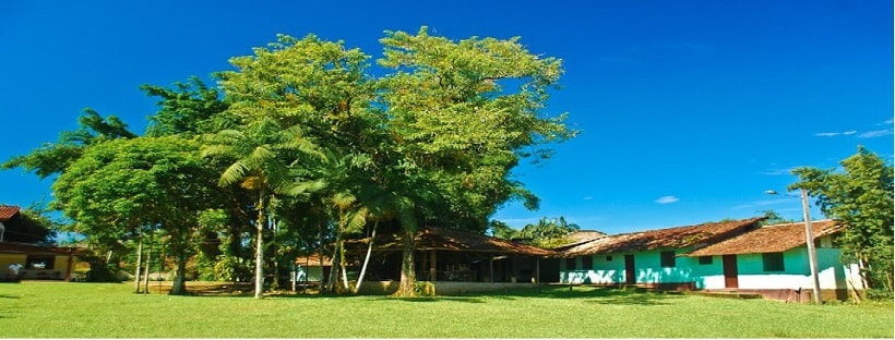 pousada-ecologica-arariba