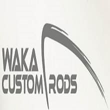 waka-custom-rods