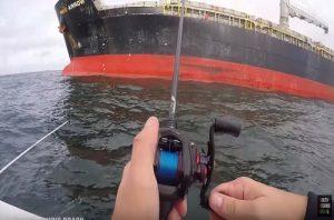 pescaria-rente-navio