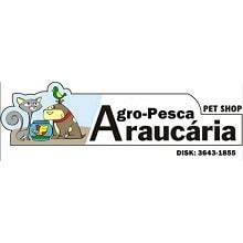agro-pesca-araucaria