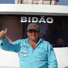 bidao-pescarias