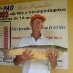 pesk-pag-bom-pescador