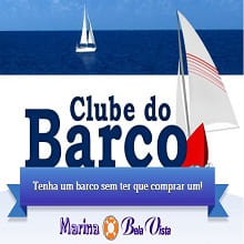 clube-barco