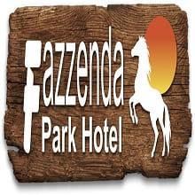 fazzenda-park-hotel