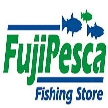 fuji-pesca-fishing-store