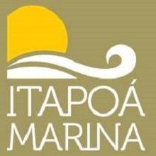 itapoa-marina