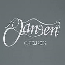 jansem-custom-rods