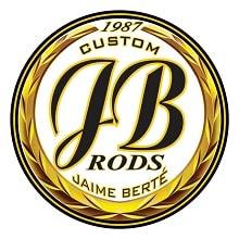 jb-custom-rods