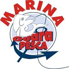 marina-guarapesca