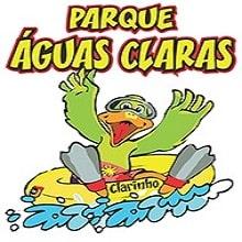 parque-aguas-claras