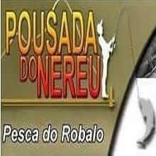 pousada-nereu