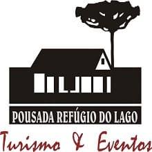 pousada-refugio-lago