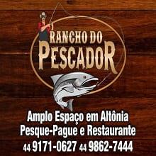 rancho-pescador
