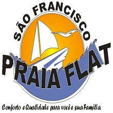 sao-francisco-praia-flat