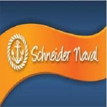 schneider-naval