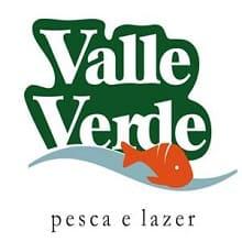 restaurante-valle-verde