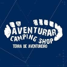 aventurar-camping-shop