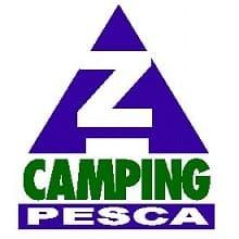 az-camping