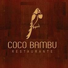 coco-bambu-curitiba